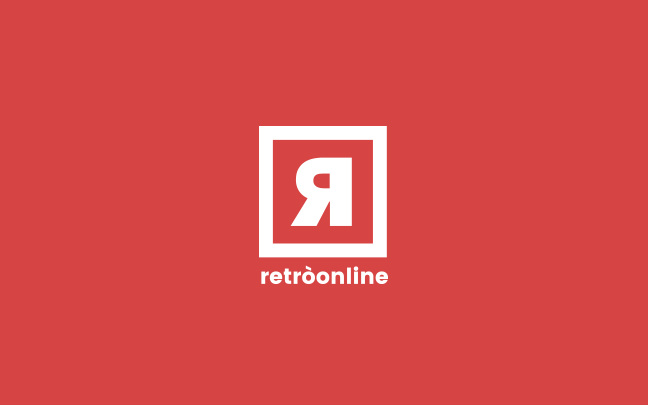 Edizioni Retrò Torino - retrò Online
