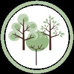 Edizioni Retrò Torino - Treedom