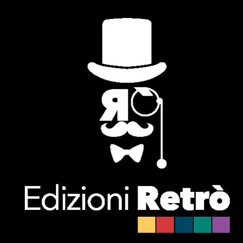 Edizioni Retro srl